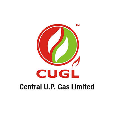 Central-U.P.-Gas-Limited