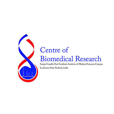Centre-of-Biomedical-Research